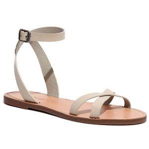 Made well Boardwalk Sandals